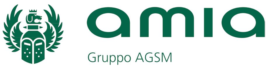 Calendario Amia Verona.Progetto Riciclaggio Parco Natura Viva