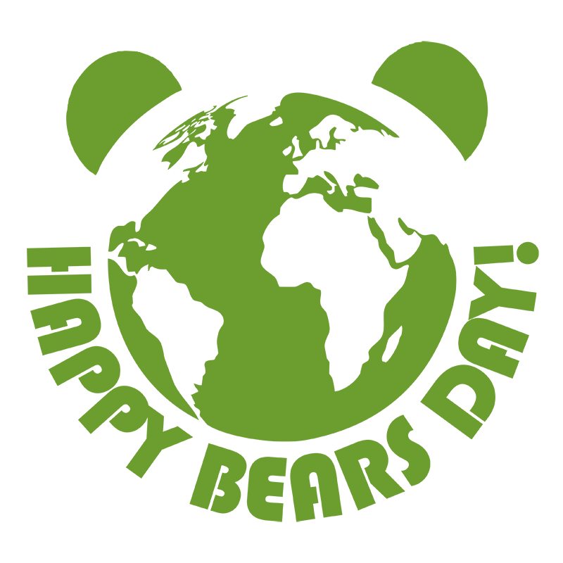 bear-day-logo-2019.png