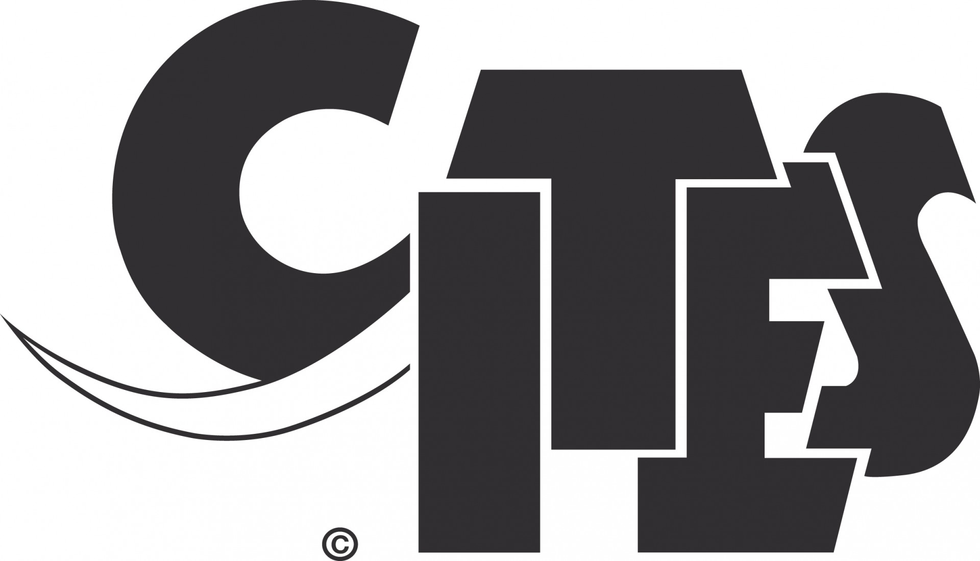 cites_logo_high_resolution.jpg