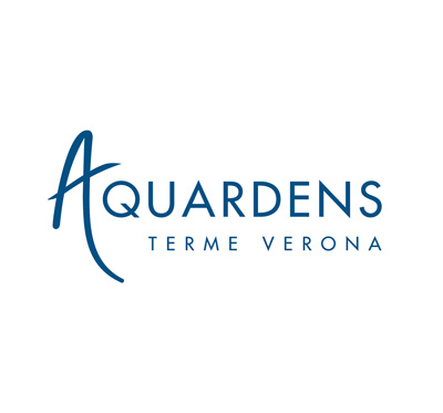 lal-aquardens-new.jpg