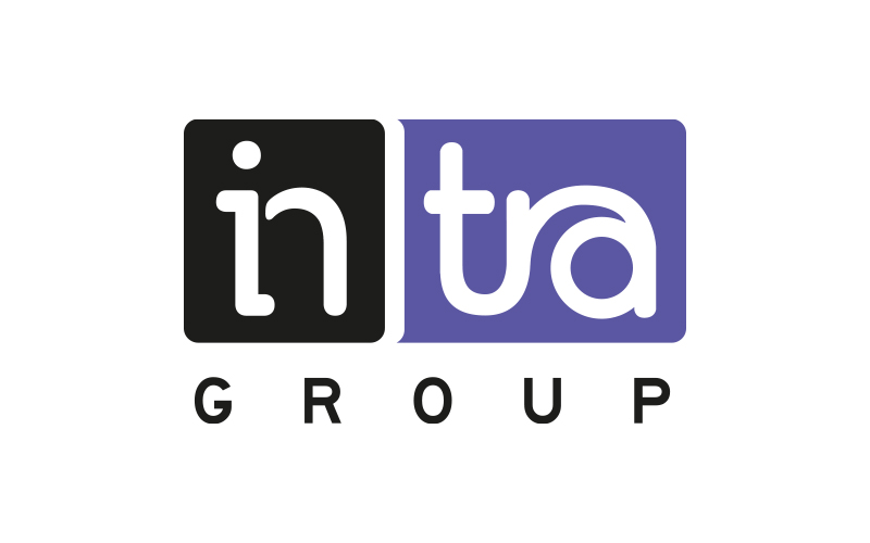 logo-intra-group.