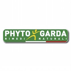 logo-phytogarda-small.jpg