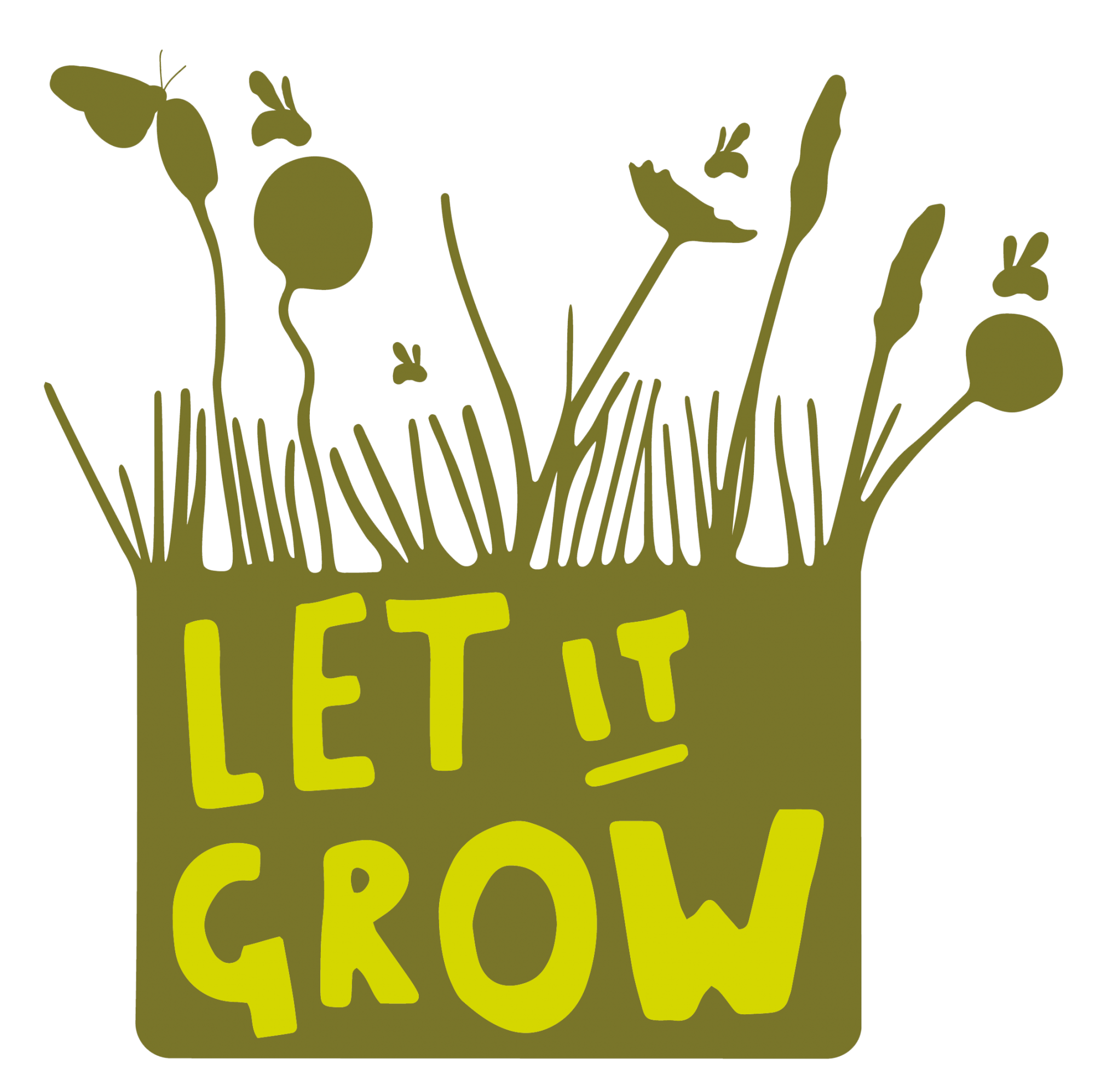 logolet-it-grow-trasp.png