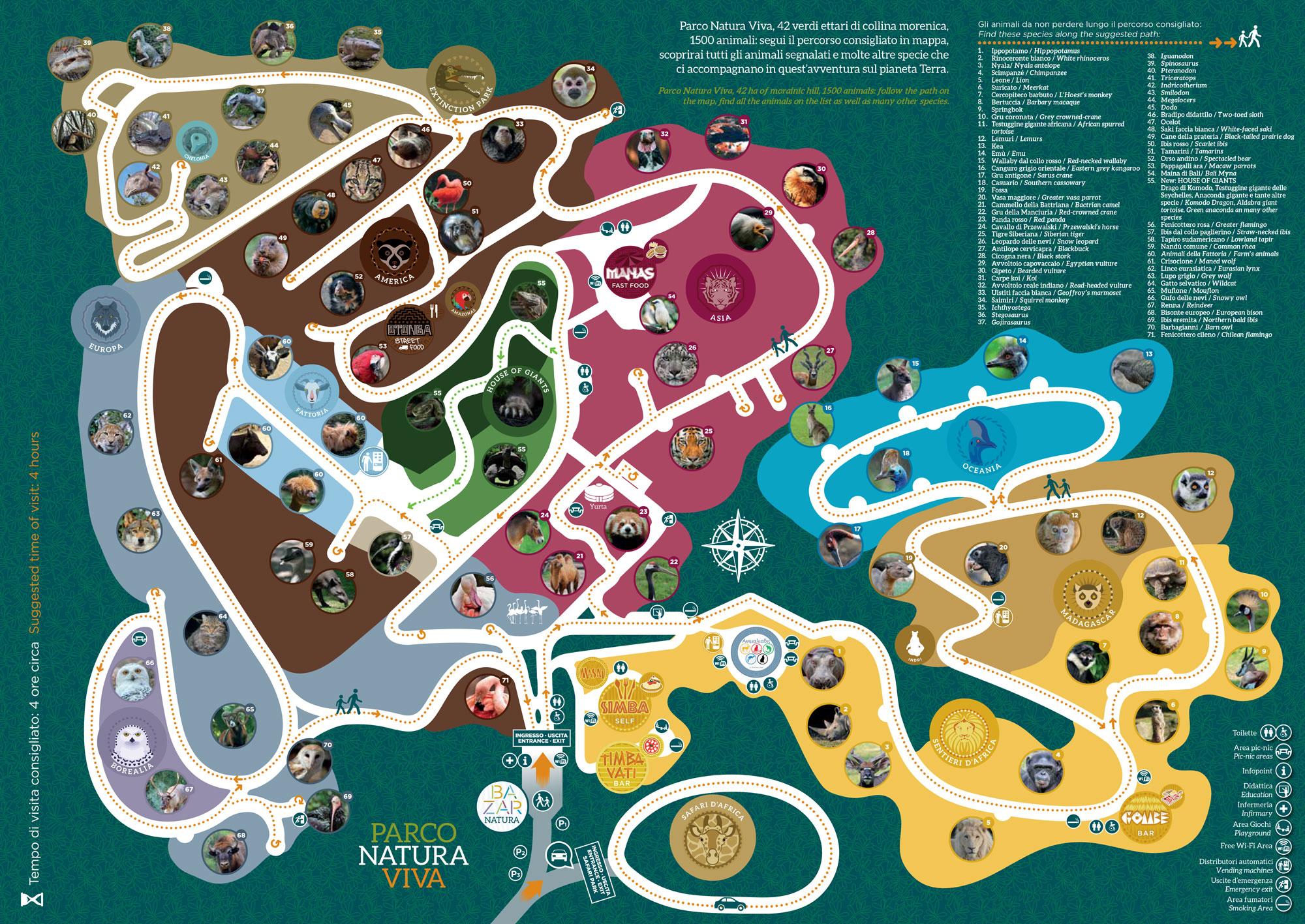 mappa-faunistico-regolamento-hog-sett-1.jpg