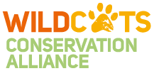 wildcats-conservation-alliance.png