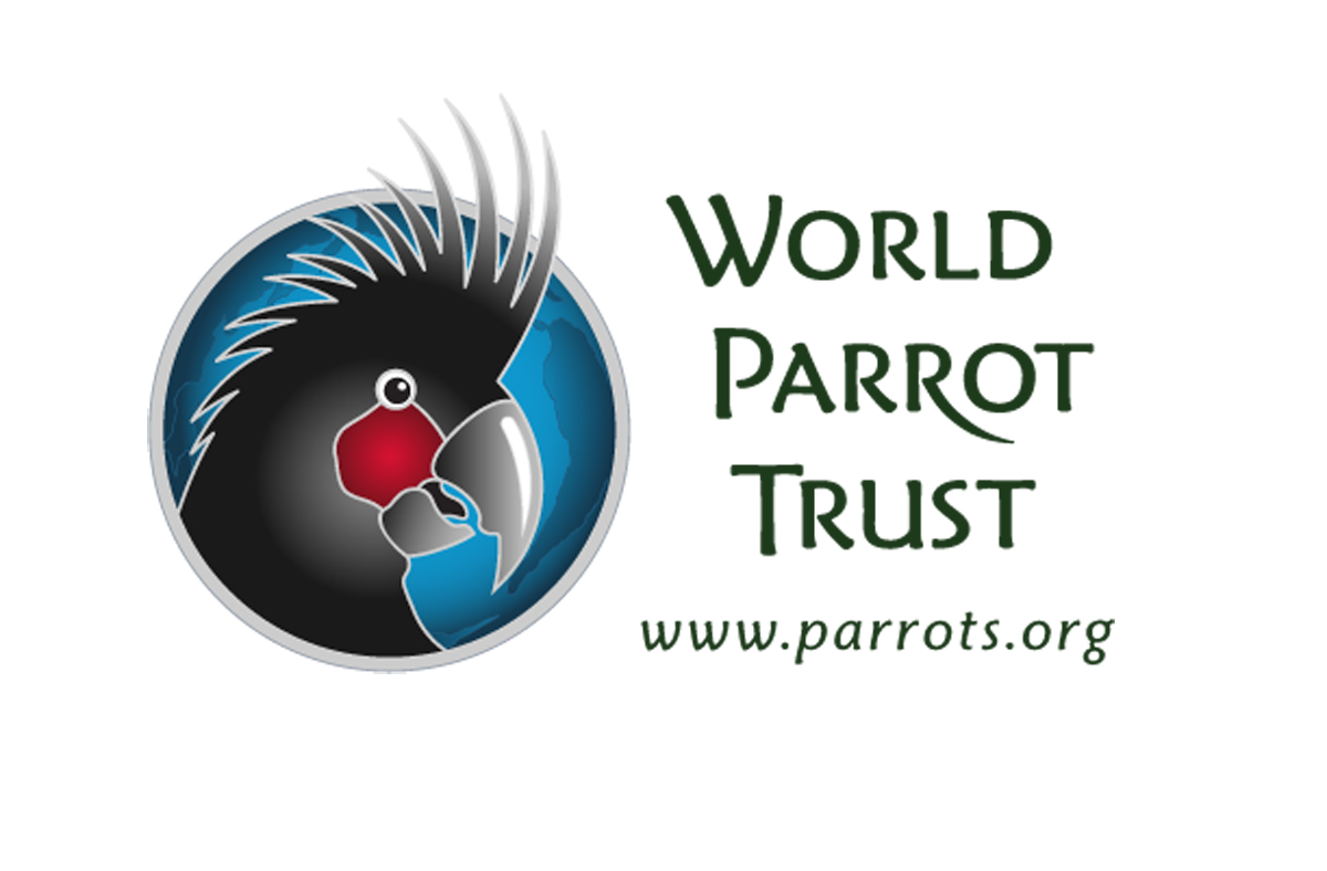 world_parrot_trust_logo.jpg