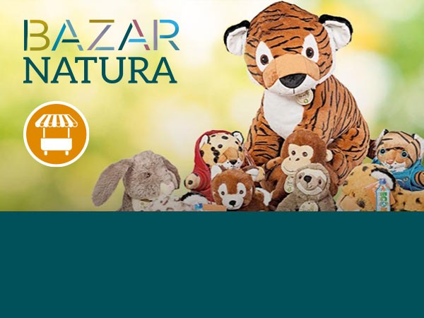 Bazar Natura Online