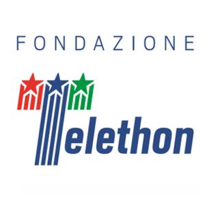 Sabato 29 - Fondazione Telethon