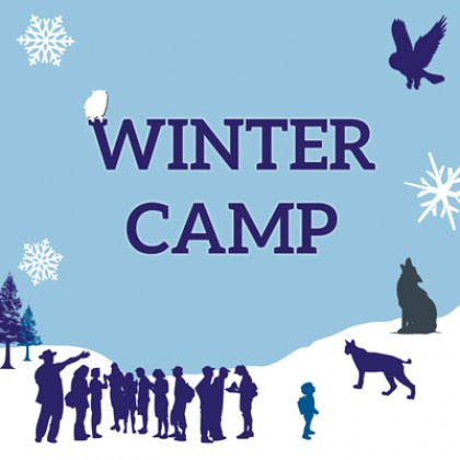 sabato 29 - Winter Camp