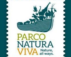 Home Page Parco Natura Viva