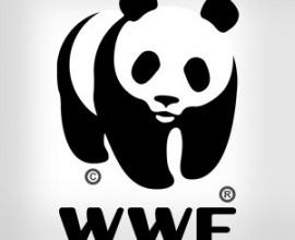 Stand WWF al Parco Faunistico