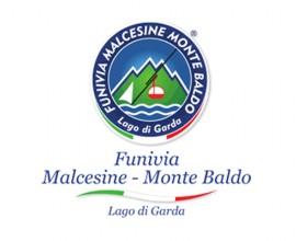 Funivie Malcesine Monte Baldo