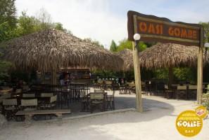 Gombe Bar