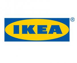 Ikea di Brescia