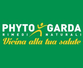 Phyto Garda