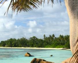 Progetto Seychelles