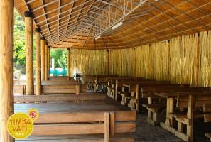 Timbavati Bar